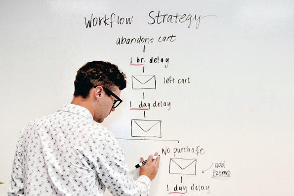 crear un buen plan de marketing digital