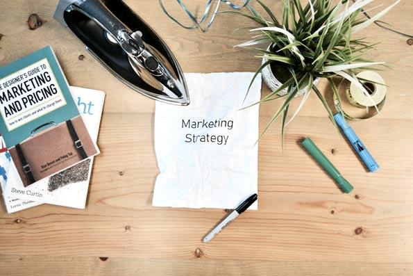 crear un plan de marketing digital