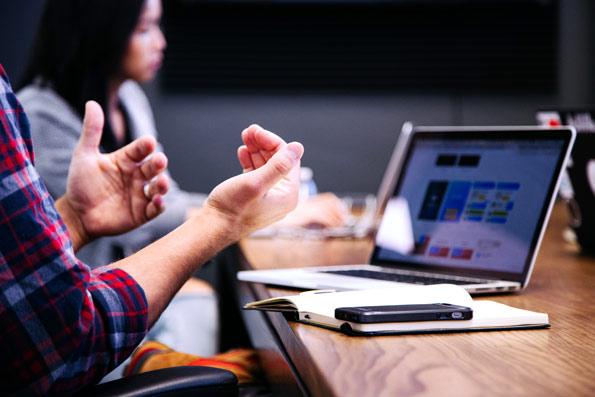 hacer un plan de marketing digital