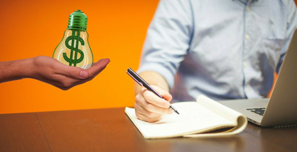 como-ganar-dinero-con-un-blog-con-post-patrocinados