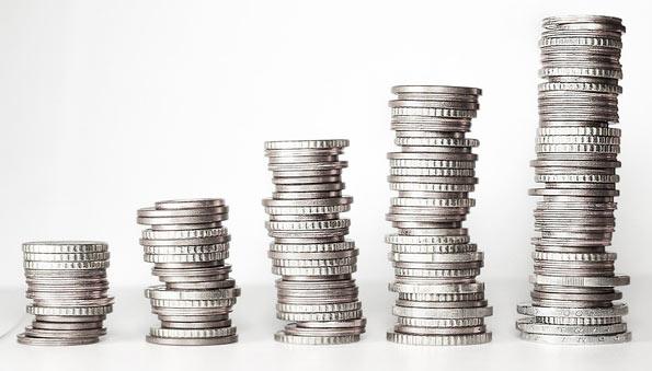 cuanto-cobrar-ganar-dinero-con-un-blog-con-post-patrocinados