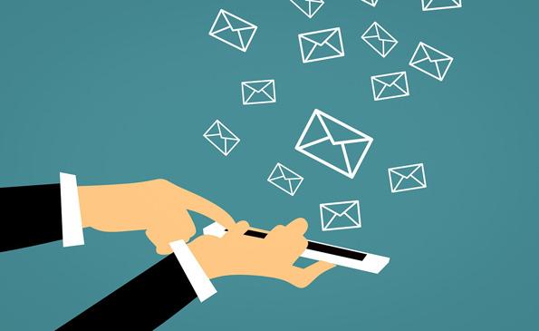 email-marketing-buenas-prácticas