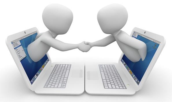 ganar-dinero-con-un-blog-con-post-patrocinados-como-conseguir-que-te-compren-artículos