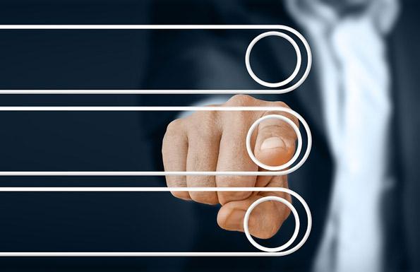 ganar-dinero-con-un-blog-con-post-patrocinados-contacta-con-empresas