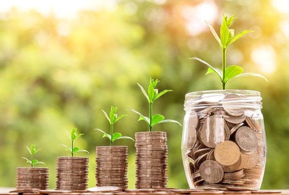 ganar-dinero-con-un-blog-con-post-patrocinados-cuánto-cobrar