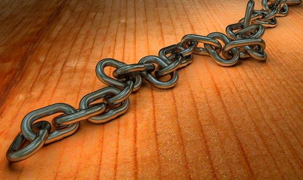 ganar-dinero-con-un-blog-con-post-patrocinados-enlaces-linkbuilding