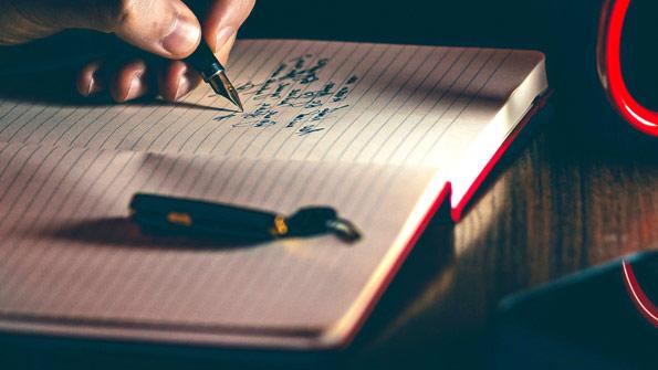 ganar-dinero-con-un-blog-con-post-patrocinados-escribe-contenido-de-calidad