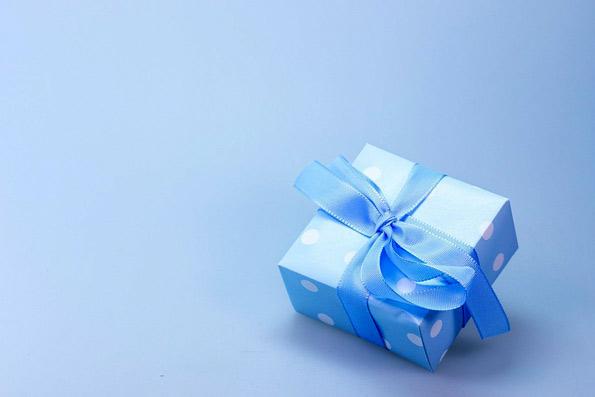 regalos-tecnológicos