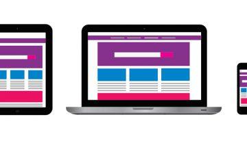 ¿Qué es la usabilidad en el diseño web?